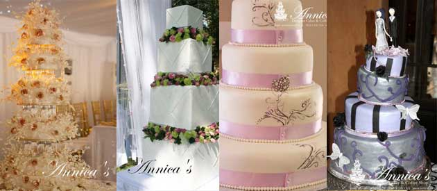 Wedding Cake Prices 18 Cool Cost of wedding cakes