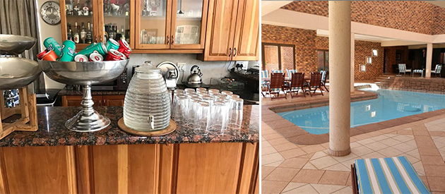 Glen Gory Manor, Benoni, Country Estate, superior rooms, Gauteng, enjoyable stay, O R Tambo International, ideal destination, accommodation, guest house