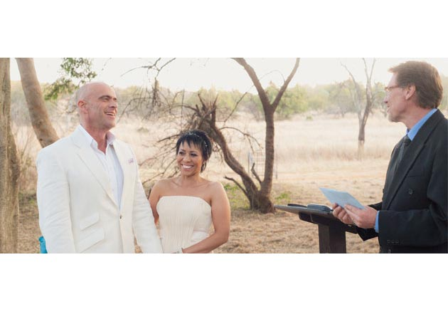 i do weddings, nigel levings, wedding registration, marriage officer, marriage official, gauteng wedding official, johannesburg, pretoria, gauteng weddings