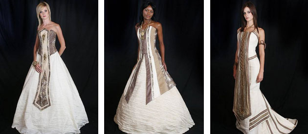 Shifting Sands Timeless Couture Businesses In Gauteng