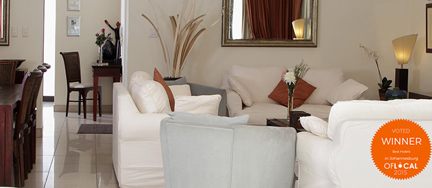 johannesburg guest house accommodation, randburg guest house, upmaket guest house accommodation johannesburg, randburg bed and breakfast accommodation, accommodation johannesburg, guest house randburg, accommodation, johannesburg, randburg, bed and breakfast johannesburg, johannesburg north