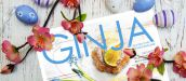 GINJA Food & Lifestyle Magazine