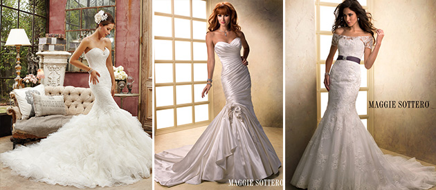 Wedding Dresses South Africa Johannesburg Cape Town