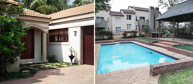 Randburg, Gauteng, South Africa, house, flat, apartment, residential, property, estate, estate agent, agent, realtor, letting, rent