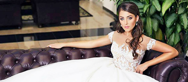 Diamond Love Bridal Couture Businesses In Gauteng Johannesburg