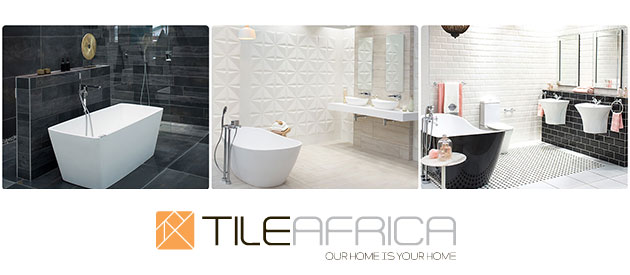 Tile Africa - Businesses in Gauteng - Johannesburg Metro
